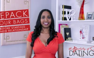Repack Your Bags
